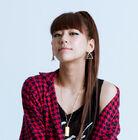 Nishiuchi Mariya (LOVE EVOLUTION)