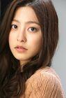 Park Se Young6