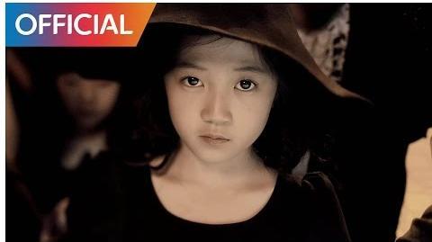 Seo Taiji - Christmalo.win (Cinema Ver