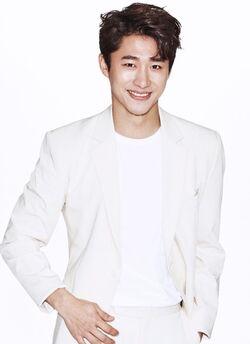 Shin Sung Min3
