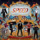 Speed Circus