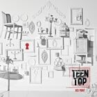 Teen-top-7th-mini-album-red-point-chic-version-cd-photobook-photocard-poster