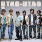 V6 - UTAO-UTAO-CD