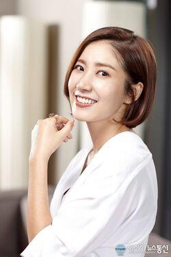 Yoo Ho Jung13