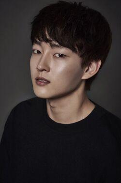 Yoo Se Hyeong04