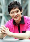 Yoo Tae Woong8