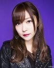 6 ° aniversario HKT48 (2017)