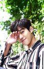 Ahn Hyo Seop27