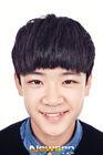 Choi Won Hong12