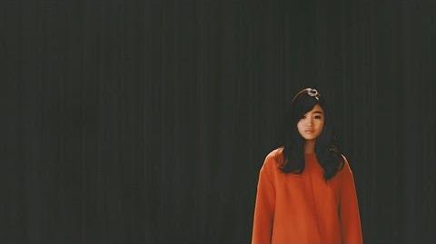 Fujiwara Sakura - Kawaii