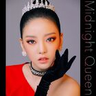 Goo Ha Ra-Midnight Queen