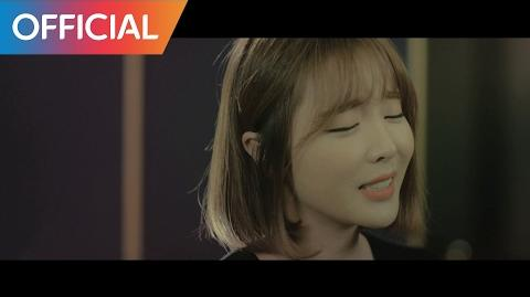 Hong Jin Young - Loves Me, Loves Me Not