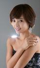 Hwang Jung Eum 4