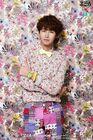 Hwang Kwang Hee9