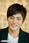Jang Dong Gun17