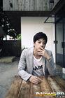 Kim Ji Hoon26