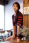Kim Min Hee5