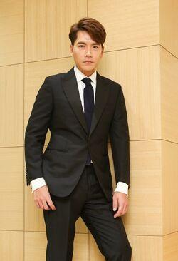 Kingone Wang-12