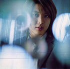 Lee Dong Gun - Much More...