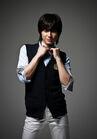 Lee Ji Hoon7