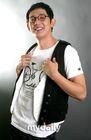 Lee Jin Sung