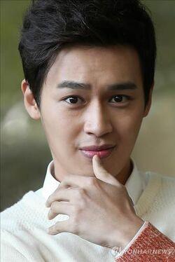 Lee Joong Moon3