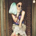 MFBTY - t Yoon Mi Rae - Wonderland