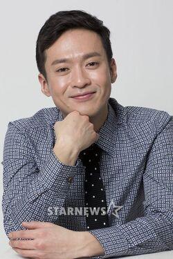 Oh Tae Kyung5