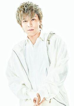 Senga Kento12