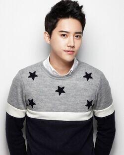 Song Kwang Won2