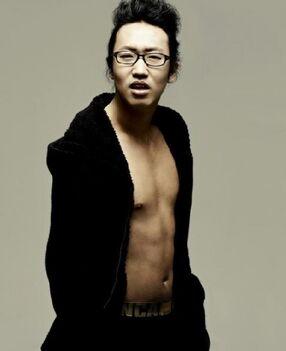 20110129 kimkyungjin-460x564