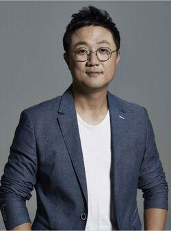 Ahn Ji Hwan2