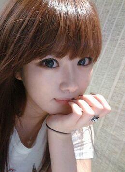 Choi seo hee 474528