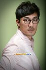 Han Jung Soo12