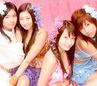 Hinoi+Team