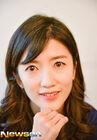 Jang So Yeon17