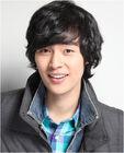 Jin Won