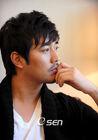 Jo Han Sun004