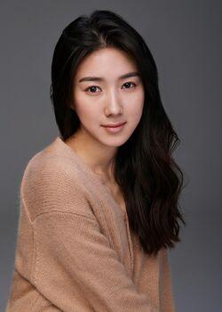 Joo Da Young35