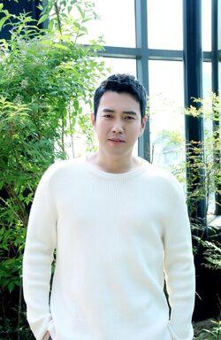 Joo Sang Wook47