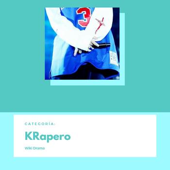 KRapero2018