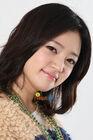 Kim Byul4