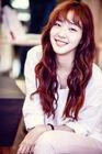 Kim Go Eun25