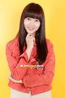 Kim So Hyun11
