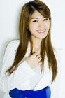 Kim Yeon Ji1
