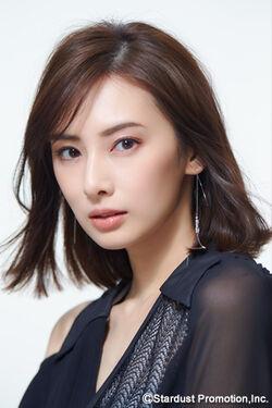 Kitagawa Keiko28