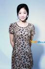 Lee Eun Woo11