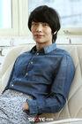 Lee Min Ki27