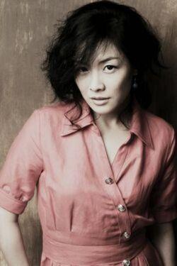 Lee Se Rang000
