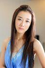 Li Yi Xiao7